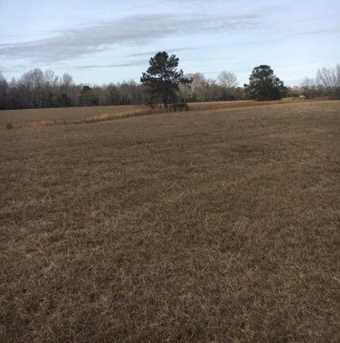 0 Wagener Road / Hwy 302 - Photo 4