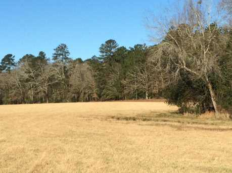 0 Wagener Road / Hwy 302 - Photo 1