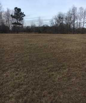 0 Wagener Road / Hwy 302 - Photo 2