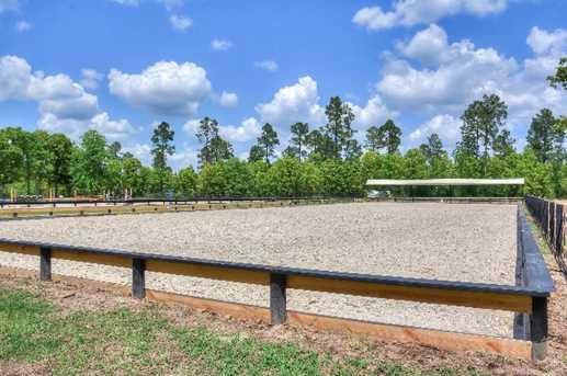 001 Three Runs Plantation - Photo 6