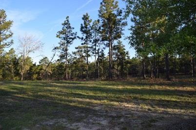 Lot 4 Woods End Way - Photo 1