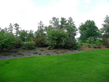Lot 472 Spalding Lake Circle - Photo 14