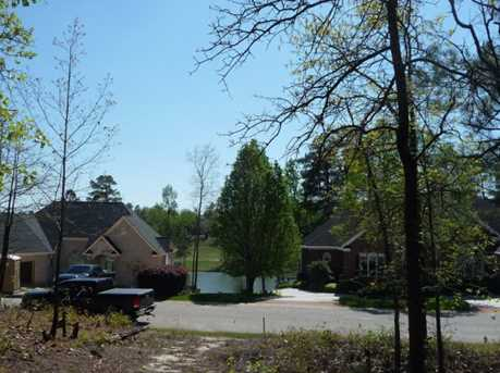 Lot 472 Spalding Lake Circle - Photo 4