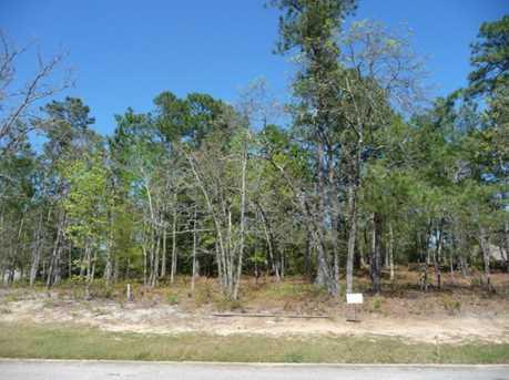 Lot 472 Spalding Lake Circle - Photo 1
