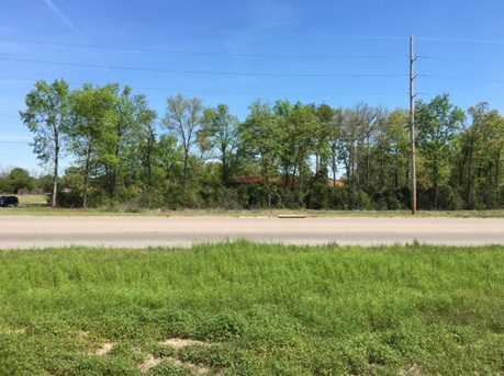 Lot C Highway 78/118 Bypass - Photo 1