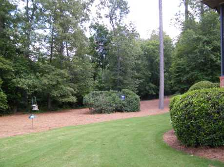 4060 Woodside Plantation Drive - Photo 22