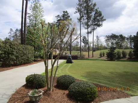 4060 Woodside Plantation Drive - Photo 20