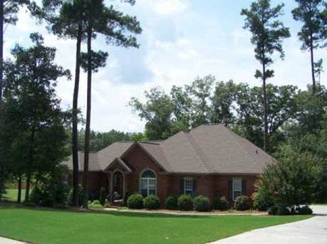 4060 Woodside Plantation Drive - Photo 1