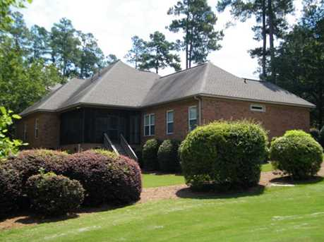 4060 Woodside Plantation Drive - Photo 18
