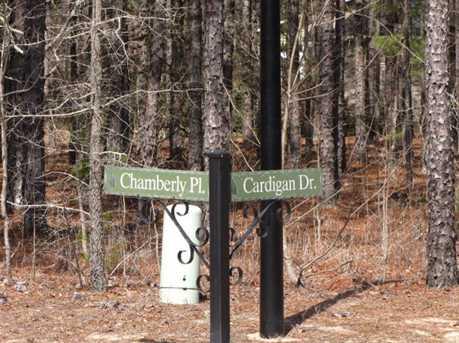 401 Chamberley Place - Photo 4