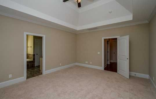 1003 Cooper Place Drive - Photo 20