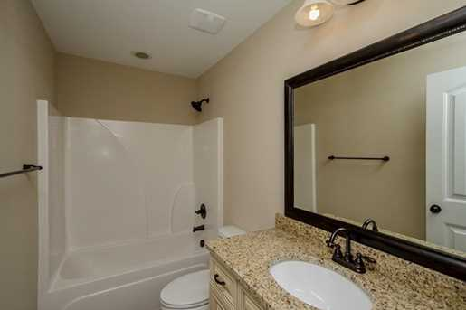 1003 Cooper Place Drive - Photo 34