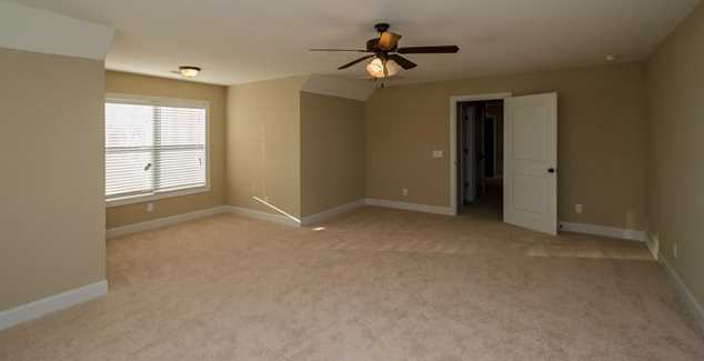 1003 Cooper Place Drive - Photo 24