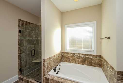 1003 Cooper Place Drive - Photo 30