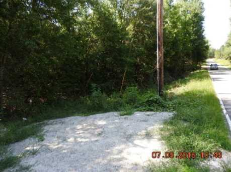 807 Chime Bell Church Road - Photo 4
