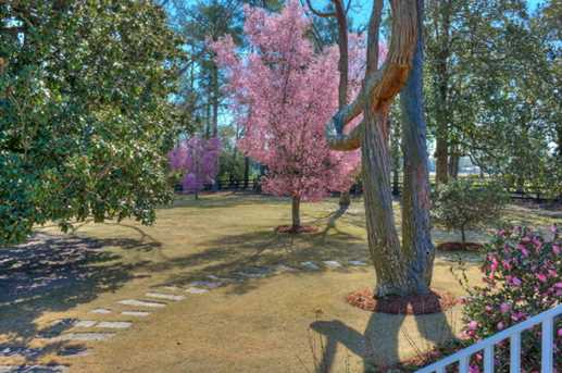 1354 Audubon Drive Se - Photo 28