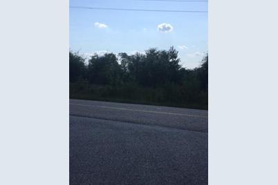 5008 Crystal Springs Road - Photo 1