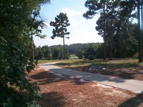 Lot 449 Spalding Lake Circle - Photo 2