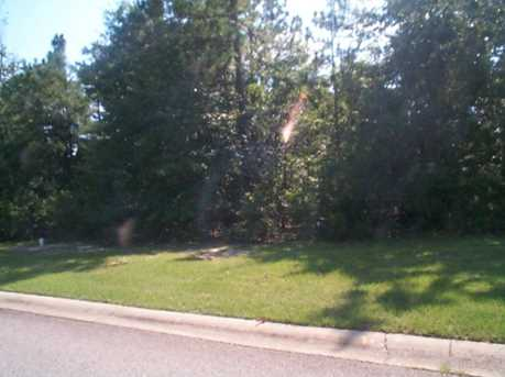 Lot 449 Spalding Lake Circle - Photo 1