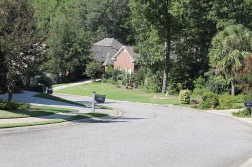 157 Glen Haven Circle - Photo 2