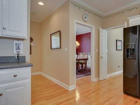100 Mulberry Ct. - Photo 14