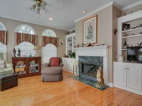 100 Mulberry Ct. - Photo 20