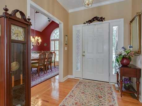 100 Mulberry Ct. - Photo 4