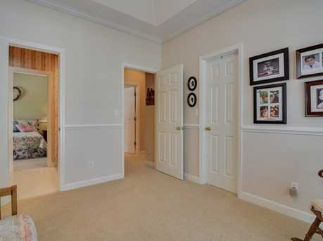 100 Mulberry Ct. - Photo 34
