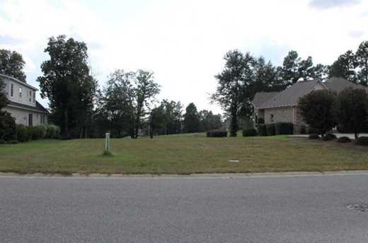 157 Red Cedar Road - Photo 2