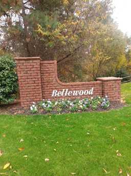 171 Bellewood Dr - Photo 2