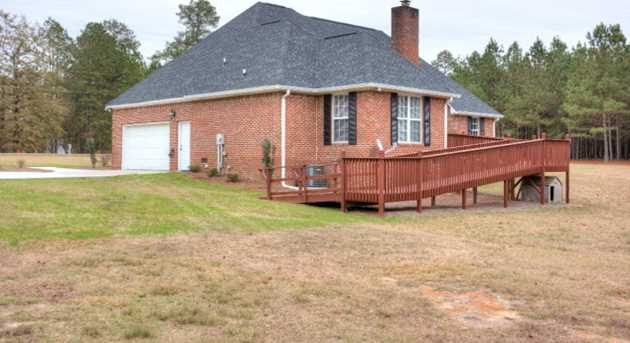 225 Flowing Well Road - Photo 6