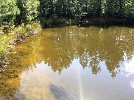 312 Cumbee Trail - Photo 12