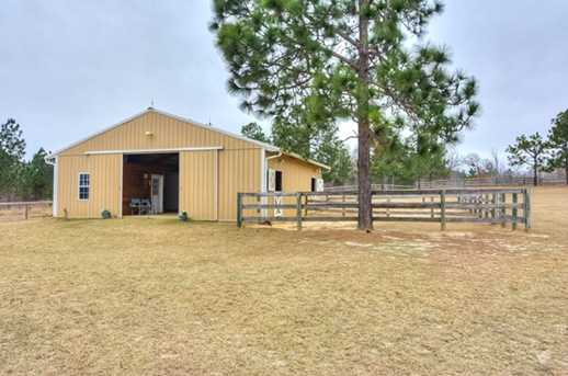 176 Boggy Gut Rd - Photo 22