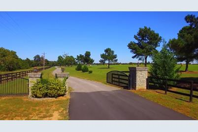 Lot 23 Cowdry Park Road - Photo 1