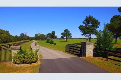 Lot 35 Cowdry Park Road - Photo 1