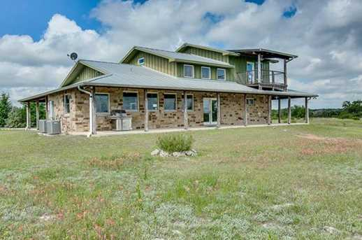 1743  Althaus Ranch Rd. - Photo 1