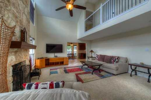 31305  Ranch Road 12 - Photo 26