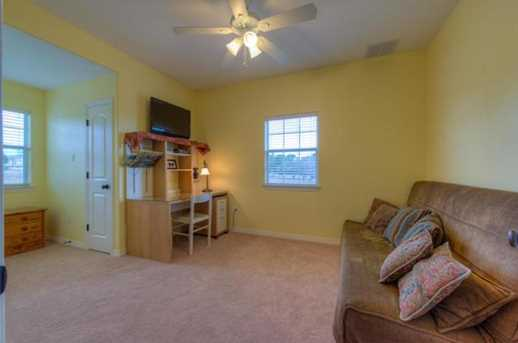 31305  Ranch Road 12 - Photo 16