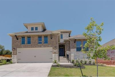 8008  Arbor Knoll Ct - Photo 1