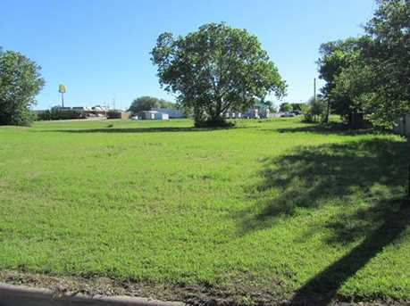 2.11 Acres  Holly Springs Dr - Photo 2
