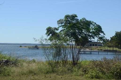 00 E Island Dr - Photo 1