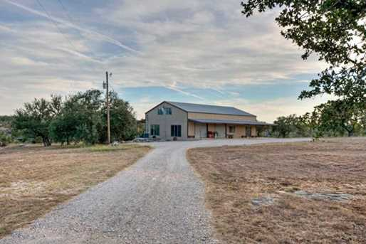 5317  Hupedo Ranch Rd - Photo 16