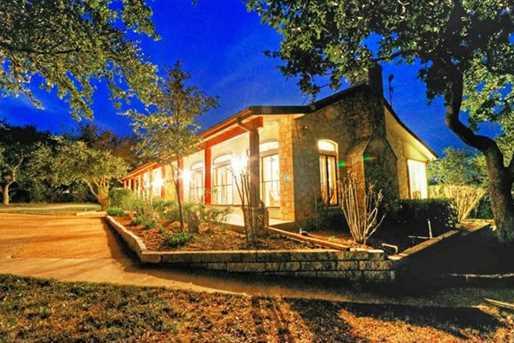 5317  Hupedo Ranch Rd - Photo 12