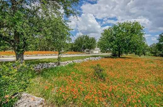 5317  Hupedo Ranch Rd - Photo 14