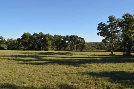 5317  Hupedo Ranch Rd - Photo 28