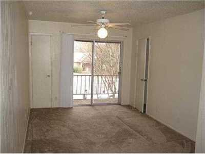 701  North Loop Blvd  #104 - Photo 4
