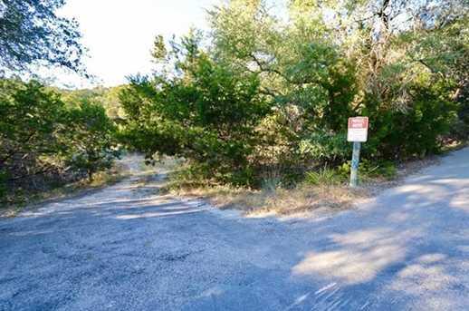 156 856 Acres Of Vista Verde Path - Photo 16
