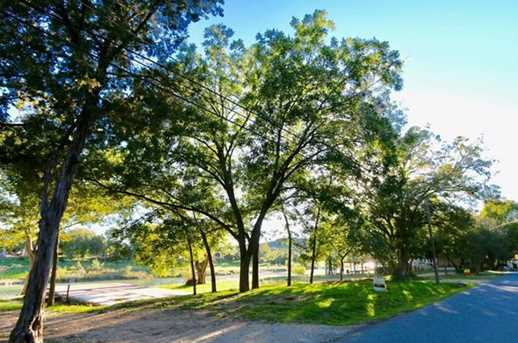 156 856 Acres Of Vista Verde Path - Photo 18