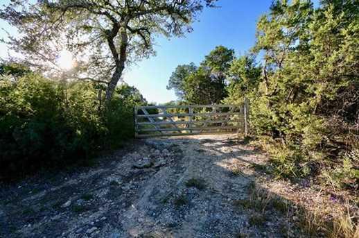 156 856 Acres Of Vista Verde Path - Photo 8
