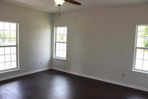 1516  Old Luling Rd - Photo 18
